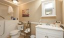 Second BR upstairs_bathroom