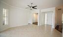 foyer-livingroom