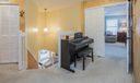 7650 Brunson Circle_Lake Charleston-19