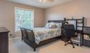 7650 Brunson Circle_Lake Charleston-22