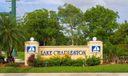 7650 Brunson Circle_Lake Charleston-34