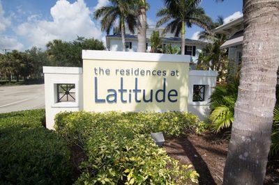 3120 E Latitude Circle #309 1