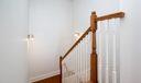 Delray- staircase
