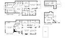 118 HAMMON AVENUE floorplan