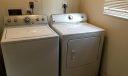Washer&dryer