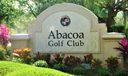 Beautiful public golf course