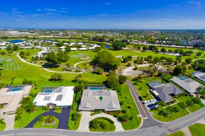376 S Country Club Drive 1