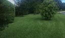 376 SCC Side yard #3 IMG_4105