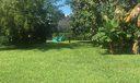 376 SCC Side yard #4 IMG_4109