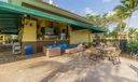 15_outdoor-dining2_Evergrene