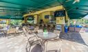 16_outdoor-dining3_Evergrene