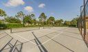 18_tennis-court_Evergrene