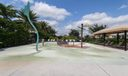 Canyon Trails Kids Water Park