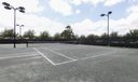 Canyon Trails Tennis Courts