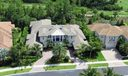 105 Via Palacio, Palm Beach Gardens