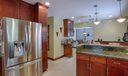 Kitchen5_web