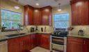 Kitchen3_web