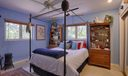 Master_bedroom_web
