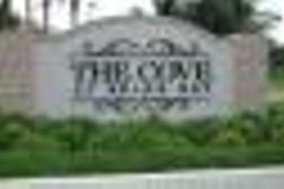 3496 Briar Bay Boulevard #204 1