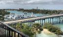 225 Beach Hinkle view