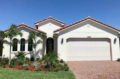 10118 SW Indian Lilac Trail 1