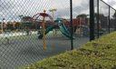 Community Playground2