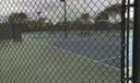 Three Community Courts