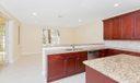 14_Kitchen_Familyroom2