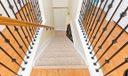 24_Stairwell1