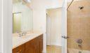 41_Bathroom3