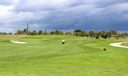 Commons Golf Course