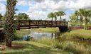 Commons Park Bridge