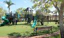 Veterans Park Playground