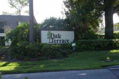 4536 Oak Terrace Drive #4536 1