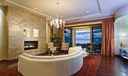AQUA LIANA_LIVING_SUNRISE_OPTION_2