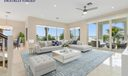 101 Water Club Ct S Furnished-5_staged
