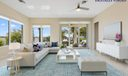 101 Water Club Ct S Furnished-6_staged
