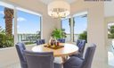 101 Water Club Ct S Furnished-7_staged