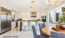 101 Water Club Ct S Furnished-8-V2_NEW