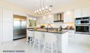 101 Water Club Ct S Furnished-9-V2_NEW