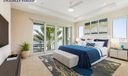101 Water Club Ct S Furnished-3_staged
