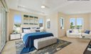 101 Water Club Ct S Furnished-2_staged