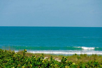 3100 N A1a Highway #302 1