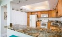 12 3100 North Highway A1A Unit 302-2101-