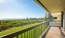 22 3100 North Highway A1A Unit 302-2009j