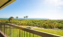 32 3100 North Highway A1A Unit 302-2018j