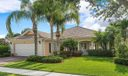 002-2061FutanaWay-Wellington-FL-small