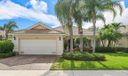 001-2061FutanaWay-Wellington-FL-small