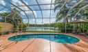 028-2061FutanaWay-Wellington-FL-small