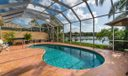 029-2061FutanaWay-Wellington-FL-small